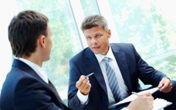 Консультативное VS доверительное управление: что лучше?