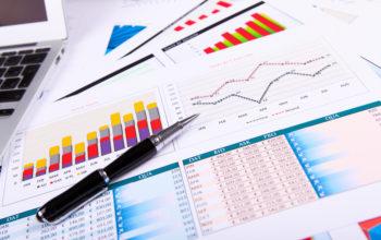 Способы диверсификации инвестиционных портфелей