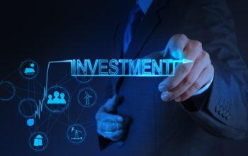 Срочный рынок или акции: какие инструменты инвестирования выбрать?