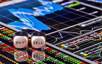 ТОП-10 самых популярных ошибок начинающего инвестора