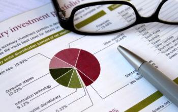 Портфельное инвестирование: основные принципы и этапы