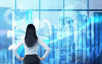 Типы и виды инвестиционных портфелей