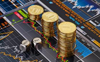 Экономические факторы валютной биржи
