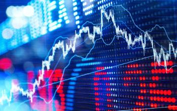 Расчет лота против рисков торговли