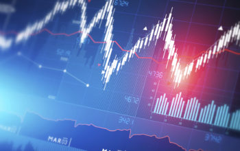5 важных книг для начинающего инвестора